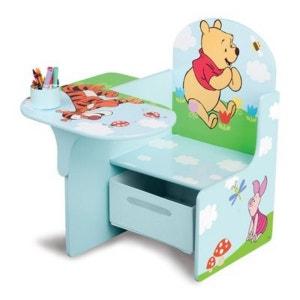 BABY-WALZ Le bureau/pupitre