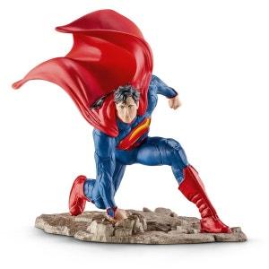 Superman, à Genoux - SCL22505 SCHLEICH