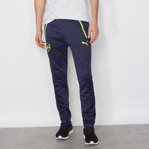 Pantalon d'entraînement Arsenal/AFC PUMA
