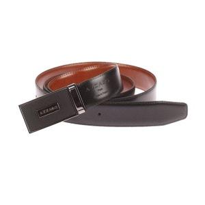 Azzaro - ceinture AZZARO