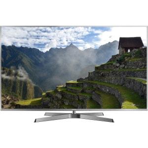 TV PANASONIC TX-65EX780E 2400 BMR 4K HDR PANASONIC