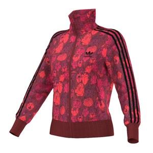 Zip Up Jacket ADIDAS