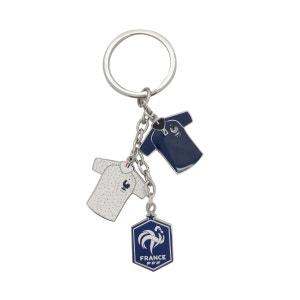 Porteclés Homme La Redoute - Porte clef homme