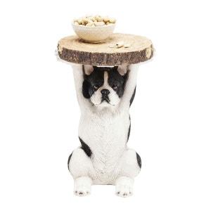 Table d appoint Animal Toto 35cm Kare Design KARE DESIGN