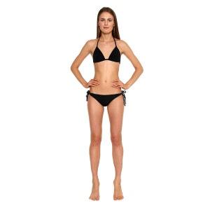 GlideSoul pour Femme - Bas de Bikini GLIDESOUL