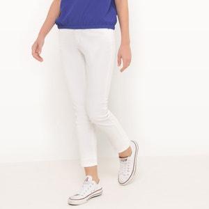 Pantaloni 7/8 R essentiel