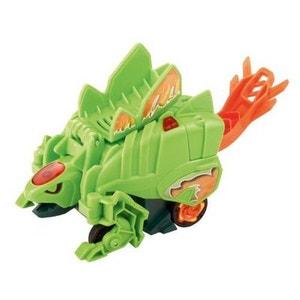 Switch & Go Dinos - Turbo dinos assortis - VTE3417762154051 - VTE80-215405 VTECH