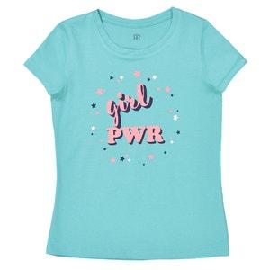T-Shirt, Motiv