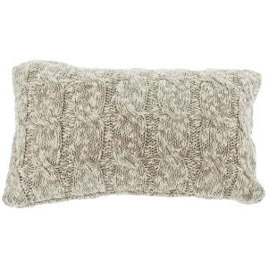coussin housse de coussin sensei la maison du coton la redoute. Black Bedroom Furniture Sets. Home Design Ideas