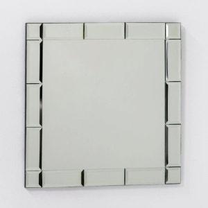 Miroir mural petit modèle L40 x H40 cm, Astier AM.PM