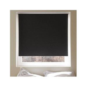 store bateau enrouleur v nitien en solde la redoute. Black Bedroom Furniture Sets. Home Design Ideas