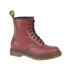 Chaussures montantes Dr Martens 1460Z pour homme DR MARTENS