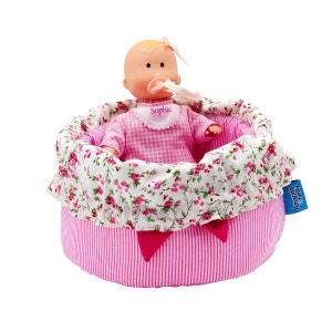 Petite chaise de poupée IMAGINARIUM