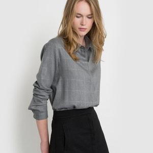 Shirt, Made in France R essentiel