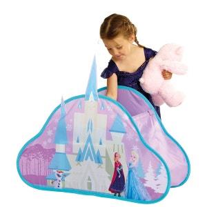 Bac de rangement Pop Up La Reine des Neiges Disney Frozen LA REINE DES NEIGES