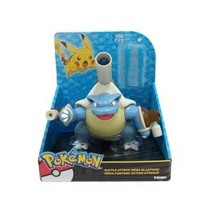 Pokémon - Modèle Aléatoire Pack Super Figurine d'Action - TOMT18528D TOMY