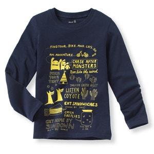 2er-Pack Pyjamas, Motiv