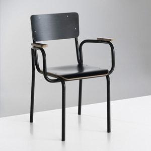 Hiba School Chair La Redoute Interieurs