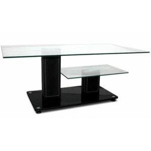 Table basse DARIANE DECLIKDECO