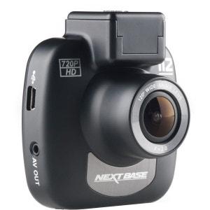 Caméra NEXT BASE 112 NEXT BASE