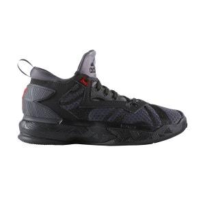 save off 54264 49b44 ... adidas copa 17.1 fg rouge adidas performance adidas damian lillard noir  junior adidas ...