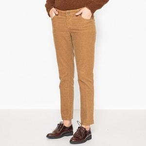Pantalon en velours côtelé ATHE VANESSA BRUNO