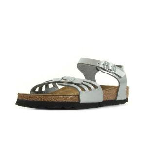 Sandale Birkenstock Bali - BK085243 BIRKENSTOCK
