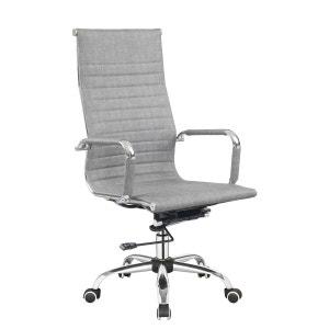 Meuble de bureau en solde la redoute - Chaise de bureau la redoute ...