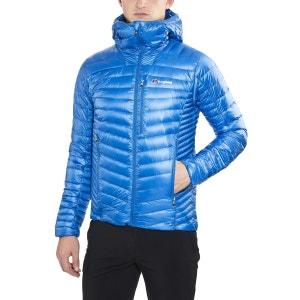 Extrem Micro - Veste - bleu BERGHAUS