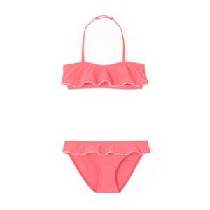 Bikini, 3-12 Years abcd'R