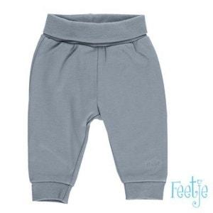 FEETJE Le pantalon pantalon bébé FEETJE