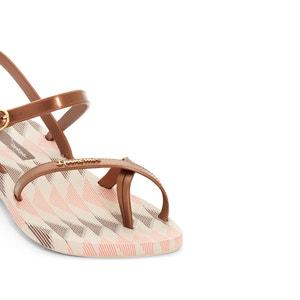 Fashion Sandal IV Fem IPANEMA