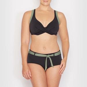 Tummy-Toning Swimshorts TAILLISSIME