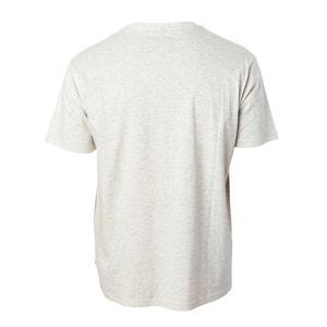 T-Shirt mit Rundhalsausschnitt RIP CURL
