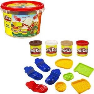 Pâte à modeler Play-Doh Mini baril : Pique-nique PLAY DOH