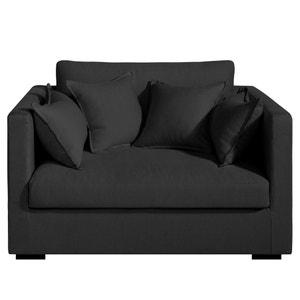 2er-Sofa