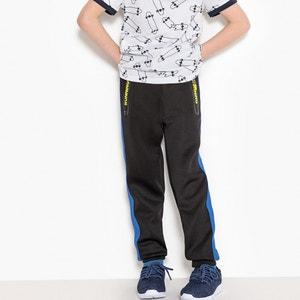 Sportliche Joggpants 3-12 Jahre La Redoute Collections