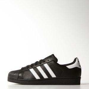 Superstar Trainers Adidas originals
