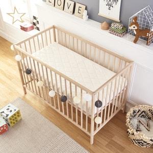 Colchón de bebé – P'TIT LIT