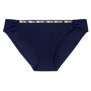 Bikini-Slip DORINA