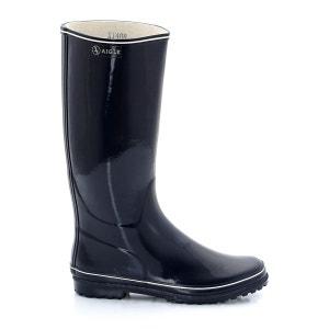 Boots de pluie Venise Botillon AIGLE