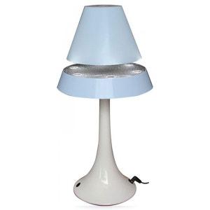 Lampe Anti-gravité  Pureline ALTHURIA