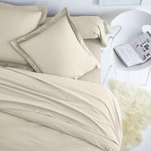Drap uni coton/polyester SCENARIO