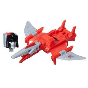 Figurine Transformers : Titan Master : Autobot Ptero HASBRO