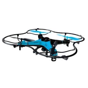 Drone radiocommandé 32 HC bleu MODELCO