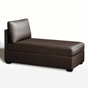 canap modulable la redoute. Black Bedroom Furniture Sets. Home Design Ideas