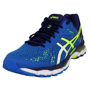 Asics GEL LUMINUS 2 Chaussures Running Unisex Fluidride ASICS