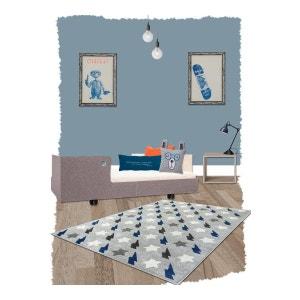 Chambre adulte decoration murale | La Redoute