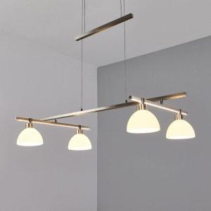 suspension luminaire en solde lampenwelt la redoute. Black Bedroom Furniture Sets. Home Design Ideas