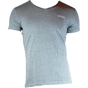 T-shirt homme - Kp KAPORAL